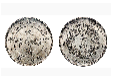 光緒30年湖北造大清銀幣壹兩與光緒元寶湖北省造的區別