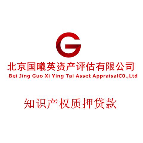 知识产权抵押贷款_副本.png