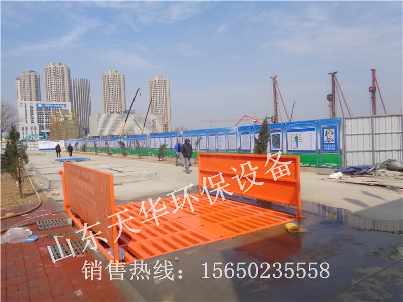 DSC00449.jpg