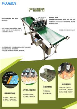 Egg Printer F660(c).jpg