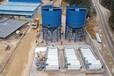 防城港市洗沙泥漿處理設備防城港機制砂污水處理