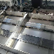 重慶汽配激光焊焊接設備廠家直銷,機器人汽配焊機