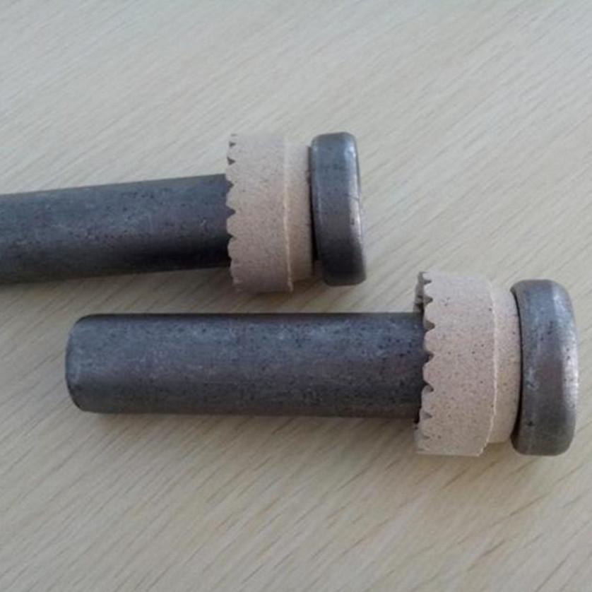 河北邦达焊钉/栓钉瓷环性能可靠
