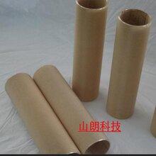 重庆zdy1250/2300液压钻机配件-钻机立柱总成-ZY1250坑道钻机图片
