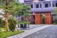 廣州百悅百泰養老院一個月多少錢