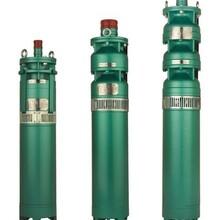 滨州潜水泵滨州污水泵滨州名流水泵图片