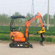 微挖廠家批發小型履帶挖掘機洋馬370發動機