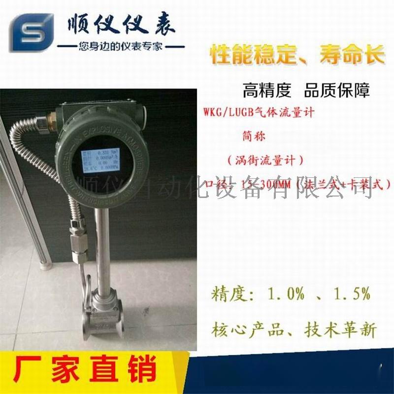 压缩空气、氮气流量计5.png