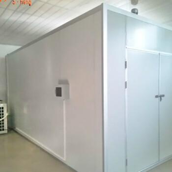 白菊热泵烘干机选型七月菊烘干温度设置菊花烘干机