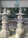 寺庙石雕佛塔、石雕七宝如来塔、石雕佛塔