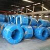 青海西宁预应力钢绞线厂家15.2钢绞线价格-天津隆恒