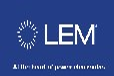 LEM汽車傳感器DHABS/151優勢供應