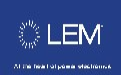 LEM工業電流傳感器LA系列LA100-P、LA125-P、LA200-P