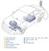 LEM新能源電動汽車用電流傳感器HC5F200-S