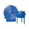 山东螺旋板式换热器必威电竞在线新设计模式灵动个性