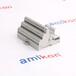 PLC卡件FBM201
