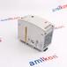 PLC模块A02B-0303-C074