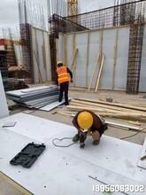 滁州合金建筑模板租賃熱線圖片