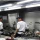 廚師6.png