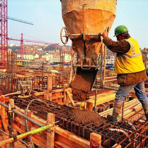 洪澤區出國打工雇主直招澳洲新西蘭年薪50萬招建筑技術工