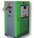 德國ICS原裝進口干冰造粒機IP-100-H