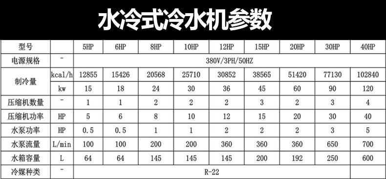 祥情页_092.JPG