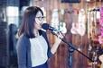 東莞企石業余歌手培訓,企石學唱歌一對一