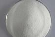 一甲胺鹽酸鹽生產廠家一甲胺鹽酸鹽生產廠家