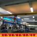 廣東電動單/雙梁橋式起重機行車天車LH型雙梁起重機家用車間用2噸