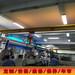广东电动单/双梁桥式起重机行车天车LH型双梁起重机家用车间用2吨