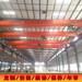 定制0.5-50吨室内外起重机单梁行车天车工程吊车航吊家用车间