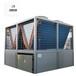 常溫型空氣源熱泵廠家、空氣能公司、企業