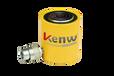 凱恩威RCS/RSM系列薄型液壓千斤頂