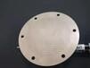 蝕刻金屬膜片蝕刻不銹鋼膜片不銹鋼蝕刻加工膜片腐蝕加工