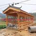 防腐木涼亭木屋,木屋價格,木屋別墅多少錢,木屋別墅