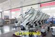 碼垛機器人的應用逐漸改變現代工廠的生產方式