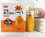 河南百芝源1.25L6瓶芒果汁飲料