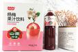 河南百芝源1.25L6瓶楊梅汁飲料