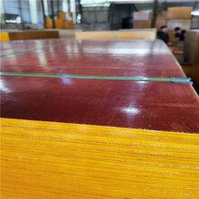 广西建筑模板厂家,建筑模板批发图片