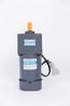科勁品牌微型調速馬達生產廠家微型調速電機單相異步電動機