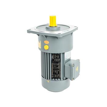 宁波科劲小齿轮减速电机专配调速器调速电机马达专配