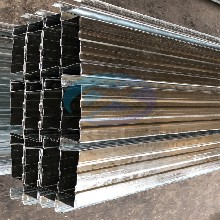 苏州YX70-200-600开口楼承板厂家批发一米赤澄兴压型钢板图片