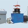 数控螺柱焊机,18-40型建筑丝杠焊接机,沧州永江机械有限公司