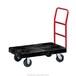 重型平板推車/運送大型重型大體積貨物的理想選擇/多用途手推車