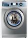 長沙市小天鵝洗衣機維修咨詢服務維修熱線,小天鵝全自動洗衣機