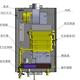 海爾熱水器維修圖