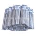 47-280度易熔合金絲低溫合金絲錫鉍合金絲定做