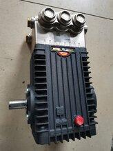 长期供应意大利AR柱塞泵UDOR柱塞泵英特高压泵图片