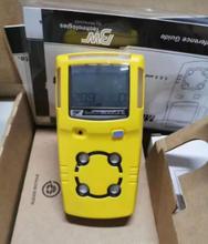 BWMCXL-4便攜式氣體檢測儀ERR故障維修圖片