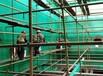 福州工业防腐玻璃鳞片胶泥脱硫塔防腐胶泥抗渗透性能强